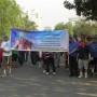 Shramadaan – 14.04.2012 –