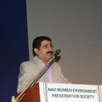 chief-guest-mr-ankush-chavan-add-commissioner-nmmc