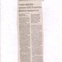 Indian Express-26.09.16