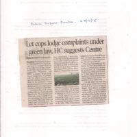 Indian Express Mumbai-28.12.16