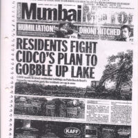 Mumbai Mirror-04.07.10