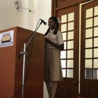 Ms. Praniti Ingale-Std 9th-NMMC School (2)